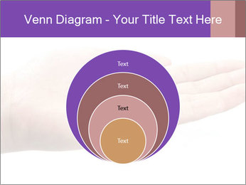 0000082287 PowerPoint Template - Slide 34