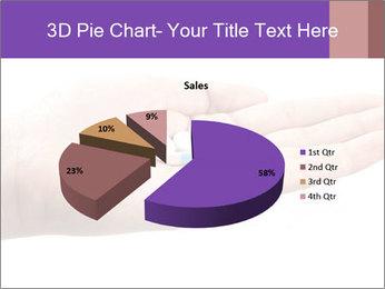 0000082287 PowerPoint Template - Slide 35