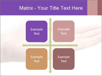 0000082287 PowerPoint Template - Slide 37