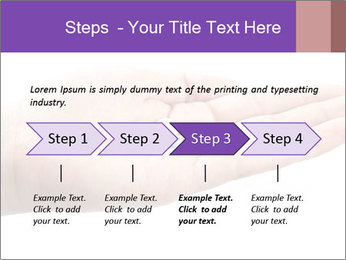 0000082287 PowerPoint Template - Slide 4