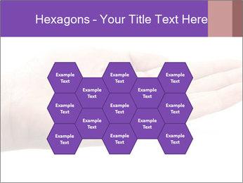 0000082287 PowerPoint Template - Slide 44