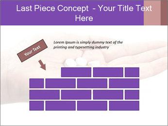 0000082287 PowerPoint Template - Slide 46