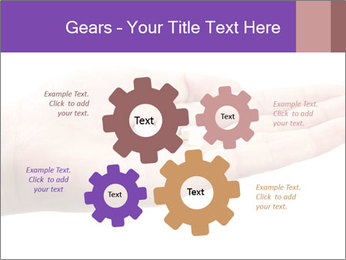 0000082287 PowerPoint Templates - Slide 47