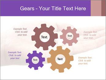 0000082287 PowerPoint Template - Slide 47