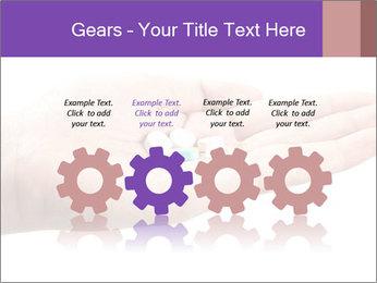 0000082287 PowerPoint Template - Slide 48
