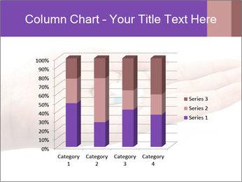 0000082287 PowerPoint Template - Slide 50