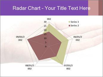 0000082287 PowerPoint Template - Slide 51