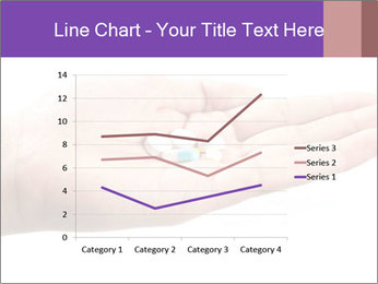 0000082287 PowerPoint Template - Slide 54