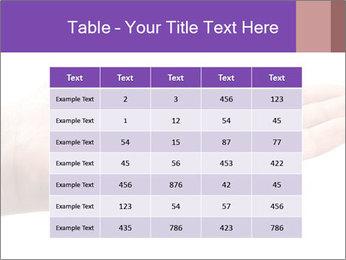 0000082287 PowerPoint Template - Slide 55