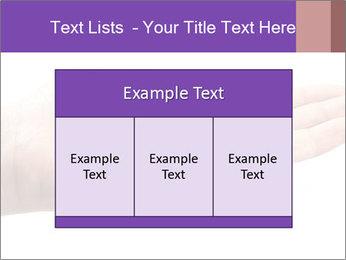0000082287 PowerPoint Template - Slide 59