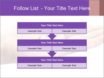 0000082287 PowerPoint Template - Slide 60