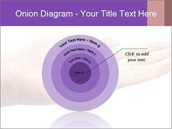 0000082287 PowerPoint Template - Slide 61