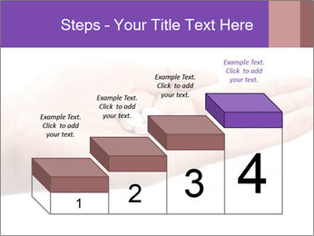 0000082287 PowerPoint Template - Slide 64