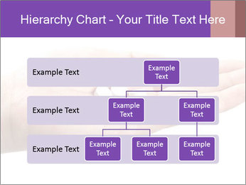 0000082287 PowerPoint Template - Slide 67