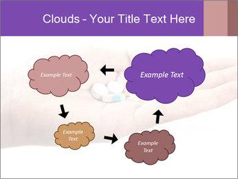 0000082287 PowerPoint Template - Slide 72
