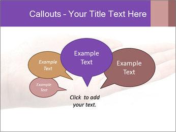 0000082287 PowerPoint Template - Slide 73