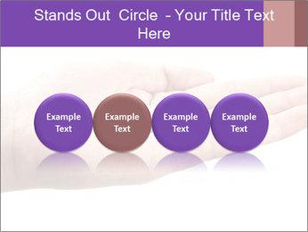 0000082287 PowerPoint Template - Slide 76