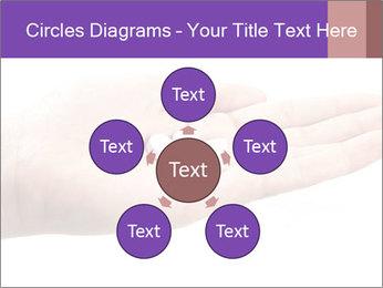 0000082287 PowerPoint Template - Slide 78