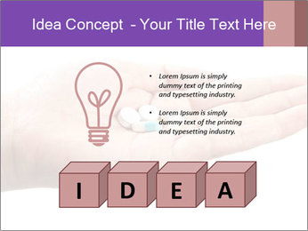 0000082287 PowerPoint Templates - Slide 80