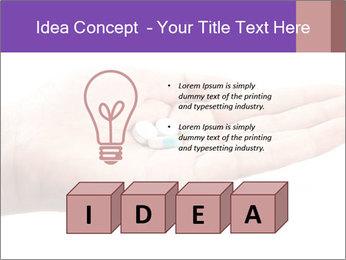 0000082287 PowerPoint Template - Slide 80