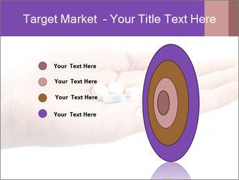 0000082287 PowerPoint Template - Slide 84