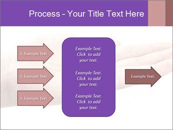 0000082287 PowerPoint Template - Slide 85