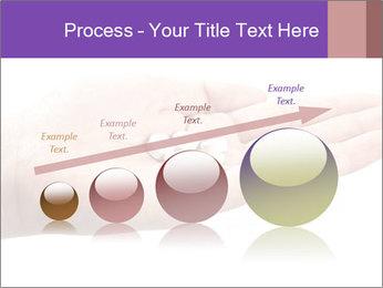 0000082287 PowerPoint Template - Slide 87