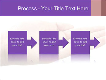 0000082287 PowerPoint Templates - Slide 88