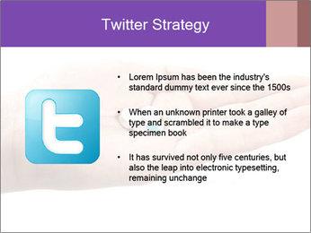 0000082287 PowerPoint Template - Slide 9