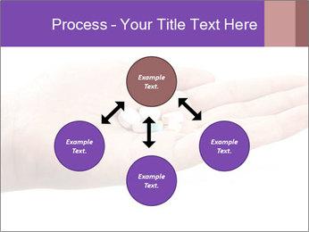 0000082287 PowerPoint Template - Slide 91