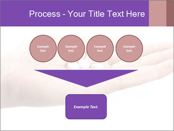 0000082287 PowerPoint Templates - Slide 93
