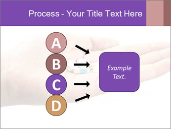 0000082287 PowerPoint Templates - Slide 94