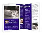 0000082288 Brochure Template