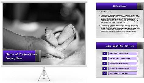 0000082288 PowerPoint Template