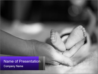 0000082288 PowerPoint Template - Slide 1