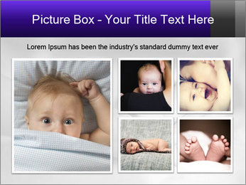 0000082288 PowerPoint Template - Slide 19