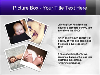 0000082288 PowerPoint Template - Slide 23