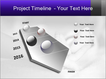 0000082288 PowerPoint Template - Slide 26
