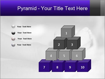 0000082288 PowerPoint Template - Slide 31