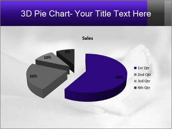0000082288 PowerPoint Template - Slide 35
