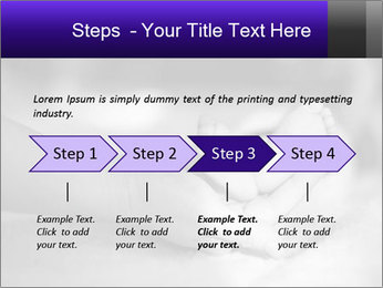 0000082288 PowerPoint Template - Slide 4