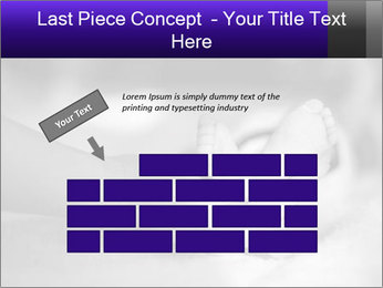 0000082288 PowerPoint Template - Slide 46