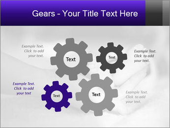 0000082288 PowerPoint Template - Slide 47
