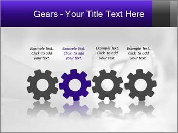 0000082288 PowerPoint Template - Slide 48