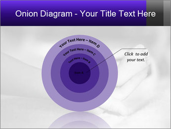 0000082288 PowerPoint Template - Slide 61