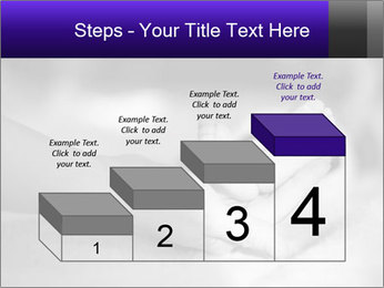 0000082288 PowerPoint Template - Slide 64