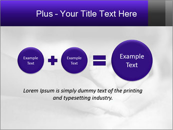 0000082288 PowerPoint Template - Slide 75