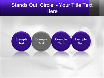 0000082288 PowerPoint Template - Slide 76