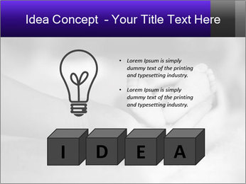 0000082288 PowerPoint Template - Slide 80