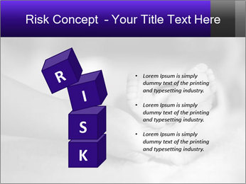 0000082288 PowerPoint Template - Slide 81